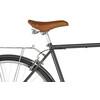 Schwinn Brighton 2 - Vélo de ville - gris/argent